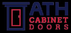 ATH Cabinet Logo Transparent